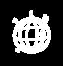 disco ball-01.png