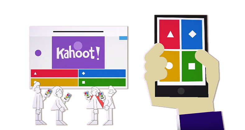 kahoot-image.png