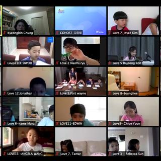Screen Shot 2020-08-06 at 10.53.48 AM.pn