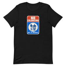unisex-premium-t-shirt-black-front-602df
