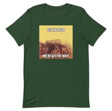 unisex-premium-t-shirt-forest-front-6022