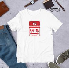 unisex-premium-t-shirt-white-front-603d2