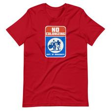 unisex-premium-t-shirt-red-front-602dfca