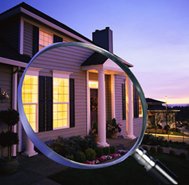 WHY SHOULD A SELLER GET A PRE-LISTING INSPECTION