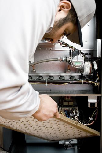 Key Furnace Maintenance Tips for Winter