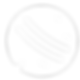 Logo Ball.png