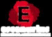 Logo Rojo con Blanco.png