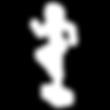 Logo Hip.png
