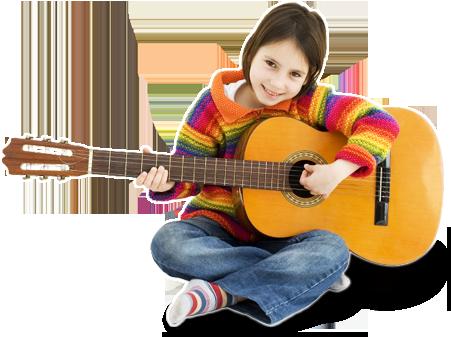 guitar-kid31.png