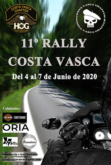 Cartel 11 Rally CV_2020.jpg