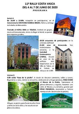 Programa 11º RallyCV_2020_Página_1.jpg
