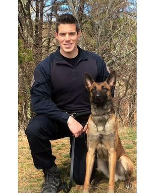 Officer_Gannon.jpg