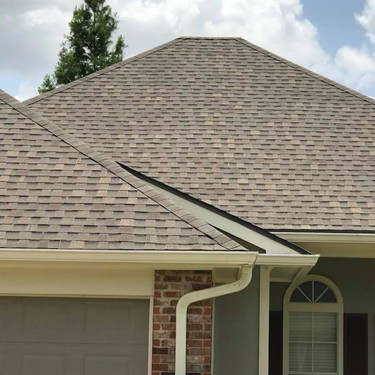 Peak Roofing
