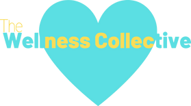 wellness collective NEW.png