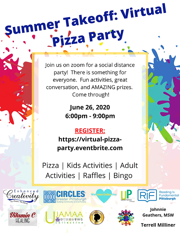 Summer Takeoff_ virtual Pizza Party-6.pn