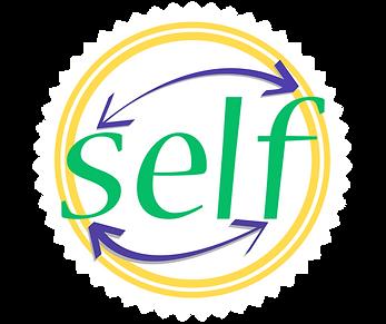 Self Care Seal.png