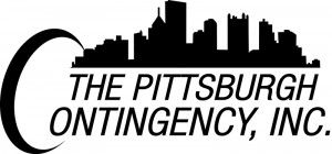 Pgh-Contingency-logo_final-300x140.jpg