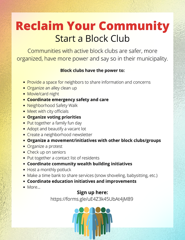Learn How to Start a Block Club-3.png