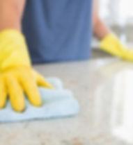 1454503012-pulire-casa-ristrutturazione-