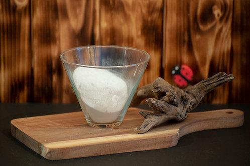 SCI Sodium Cocoyl Isethionate en Poudre