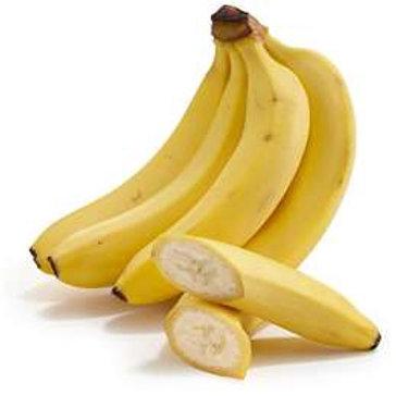 Huile aromatique Peau de Banane