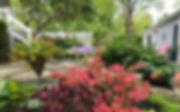 SpringGarden_edited.jpg