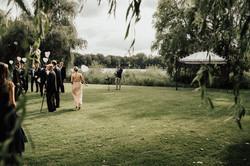 Christopher Spintge Hochzeit