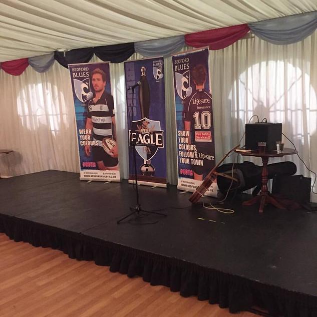 October Jonny at bedford rugby club.jpg