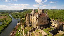 chateau-de-beynac