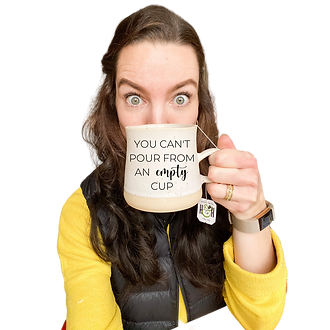 YOU CAN'T POUR FROM AN CUP-4.png
