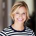 Nina Fischer Nutrition Testimonial by Ni