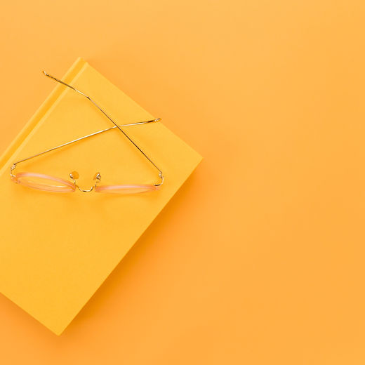 haute-stock-photography-muted-citrus-col
