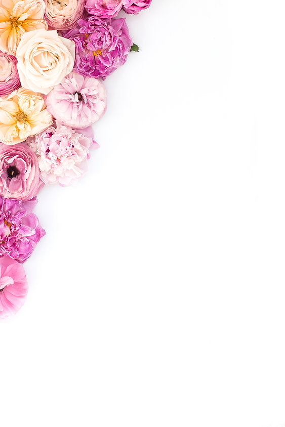 haute-stock-photography-may-flowers-fina