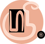 Sri brand Logo for Gowtham.png
