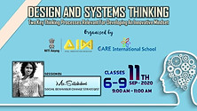 AIM Session 1.jpg