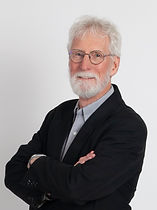 2020-03-23 Dave-formal.jpg