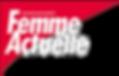 Logo_Femme_Actuelle.png