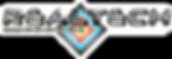 Logo_Realtech.png