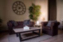 Cabinet_zen_avec_canape_et_fauteuil.jpg