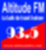 Logo_AltitudeFM.jpg
