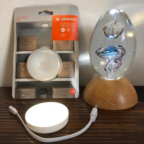 Système d'eclairage LED sans fil