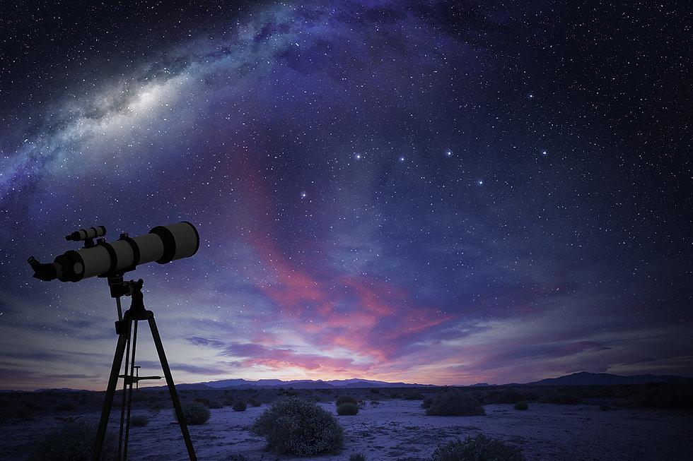Mentions-legales.Telescope.jpg