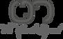 Logo_TheGoodSquad.png
