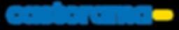 Logo_Castorama.png