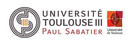 Logo_Universite.Paul.Sabatier.png