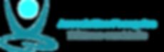 Logo_AFRC.png
