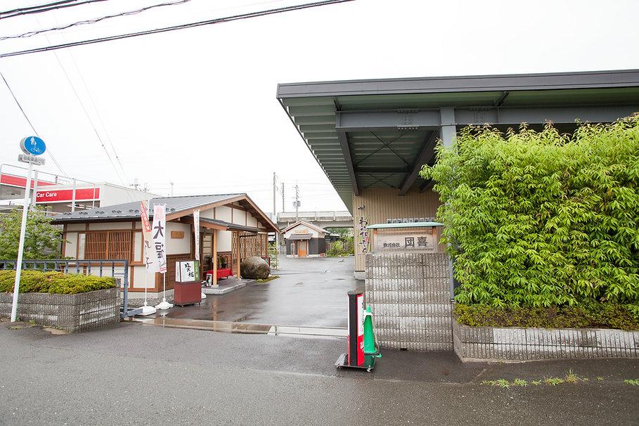 zentai_2.jpg