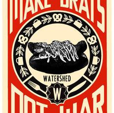 brat not war 2.jpg