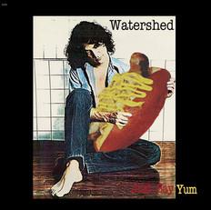 watershed squier.jpg