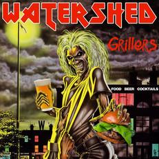 WATERSHED KILLERS.jpg